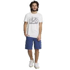 CARGO lühikesed püksid