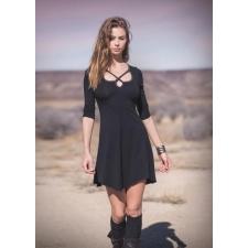 ANGELICA kleit