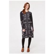 PEACOCK kleit